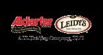Alderfer_Leidy's