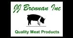JJ Brennan Inc.