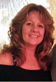 Nancy Rodgers-Fluharty